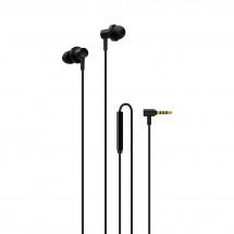 小米圈鐵耳機2