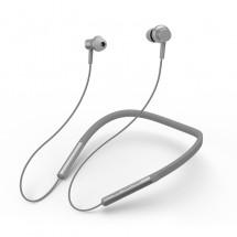 小米藍牙項圈耳機