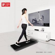 小米走步機A1 WalkingPad
