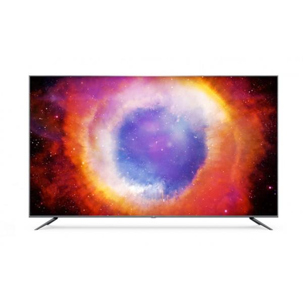 小米電視4S代75吋