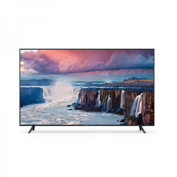 小米電視4X代65吋