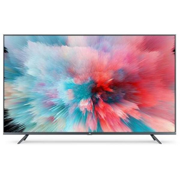 小米電視55吋國際版
