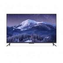 小米電視55吋全面屏PRO