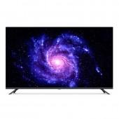 小米電視65吋全面屏PRO (1)