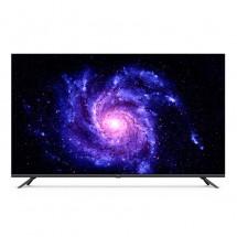 小米電視65吋全面屏PRO