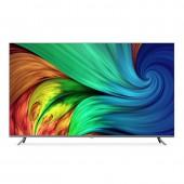 小米全面屏電視Pro 65吋E65S (1)