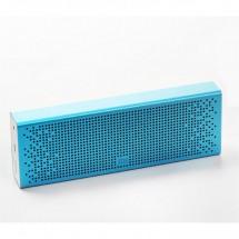 小米新款藍牙音箱