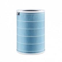 小米空氣淨化器濾芯經濟版