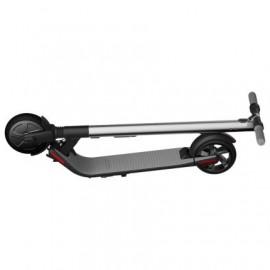 九號滑板車(運動版)