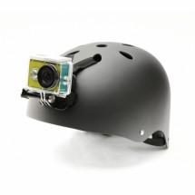 小蟻運動相機頭盔帶(不包含頭盔)