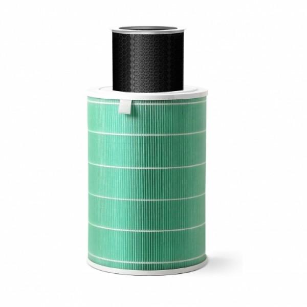 小米空氣淨化器濾芯(除甲醛升級版)