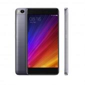 小米手機5S (1)