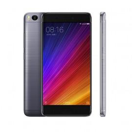小米手機5S