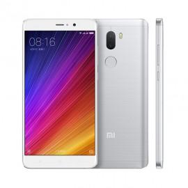 小米手機5S Plus