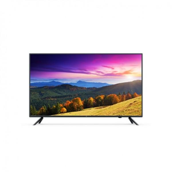 小米電視4C代40吋