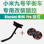 Ninebot Mini Pro 腳控杆套裝版 (1)