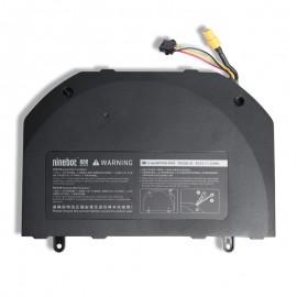 Ninebot One A1 電池+快充套裝