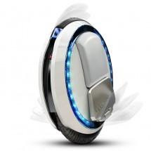 Ninebot One E+ 單輪平衡車