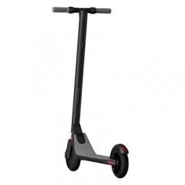 九號滑板車(標準版)