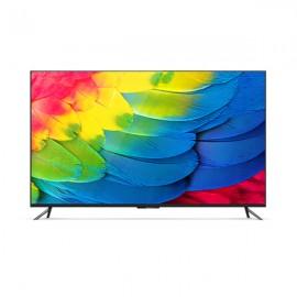 小米電視3S代55吋