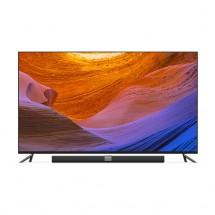 小米電視3S代65吋平面
