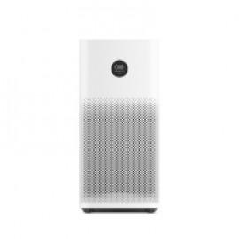 小米米家空氣淨化器2S