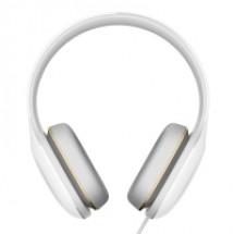 小米頭戴式耳機輕鬆版