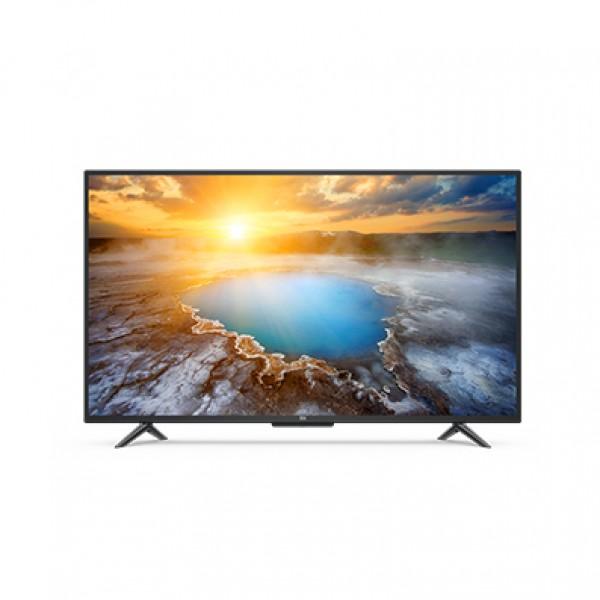 小米電視4A代40吋