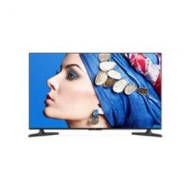 小米電視4A代55吋