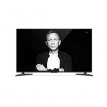 小米電視4A代65吋