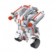 米兔積木機器人 (1)