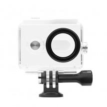小蟻運動相機 (原裝防水殼)