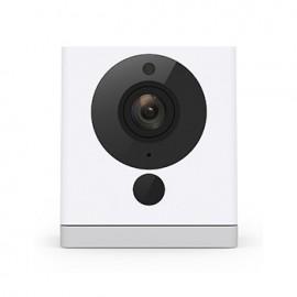 小方智能攝像機