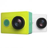 小蟻運動相機 (3)