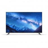 小米全面屏電視E55A (1)