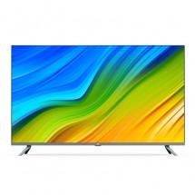 小米全面屏電視Pro 43吋E43S