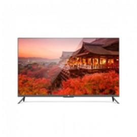 小米電視4代55吋