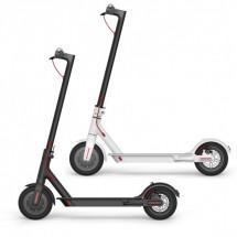 小米米家電動滑板車