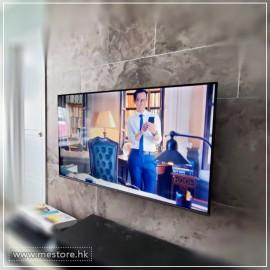 小米電視4A代70吋