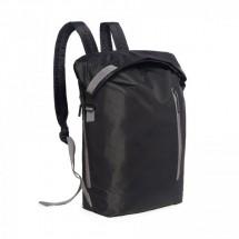 小米輕動系百搭多用背包
