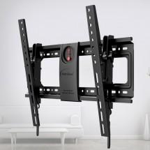 電視固定式掛牆架(大)DF70-T