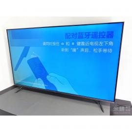 Redmi 智能電視X55