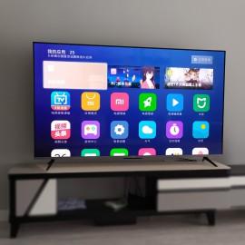Redmi 智能電視X65