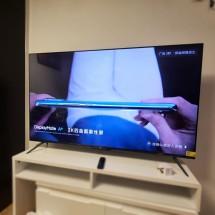 小米電視5代55吋PRO