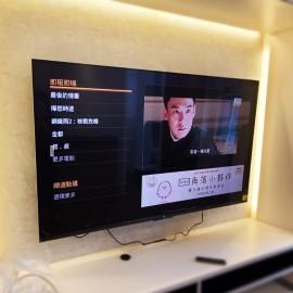 小米電視5代65吋PRO