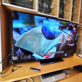 小米電視大師65吋OLED