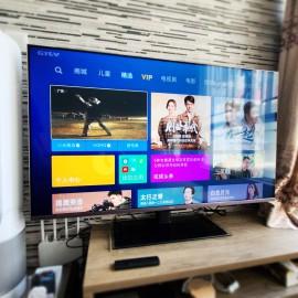 Redmi 智能電視X50