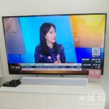 小米電視4X代55吋