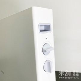 智米電暖器1S