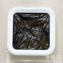 拓牛垃圾袋 (6盒裝)